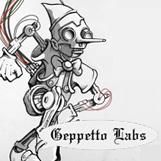 Geppetto Labs